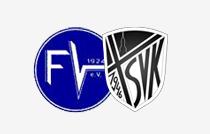 Fv Freinsheim