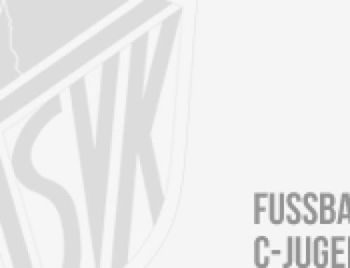 1. FC Rheinpfalz 2 – JFV Leiningerland 2 5:0