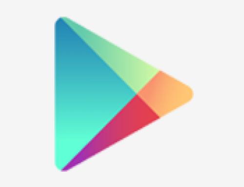 Neue SV Kirchheim Android-App