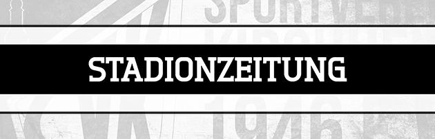 Stadionzeitung_hp