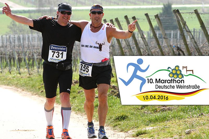 Marathon2016x