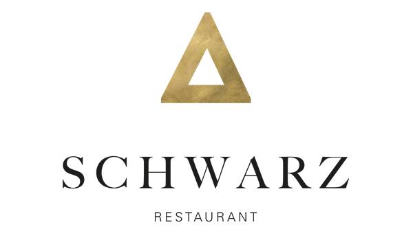 SCHWARZ Restaurant